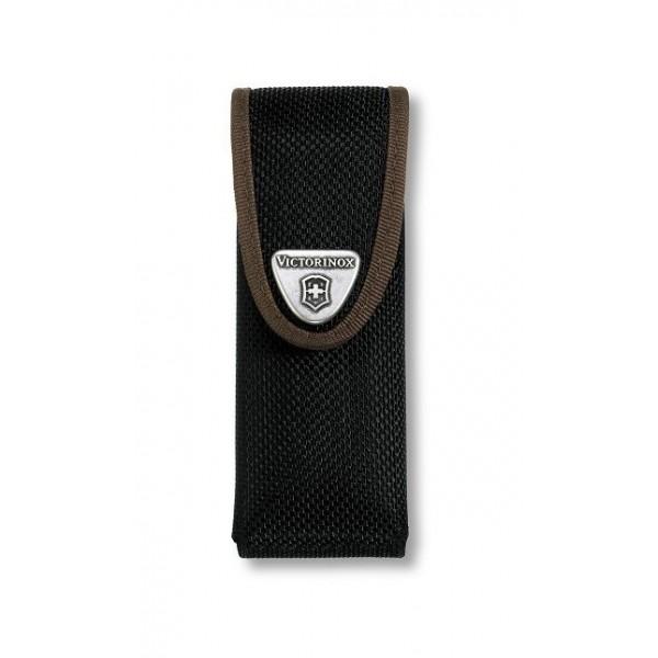 Victorinox Nylon Pouch Black 3 Layers/SwissTool 4.0822.N