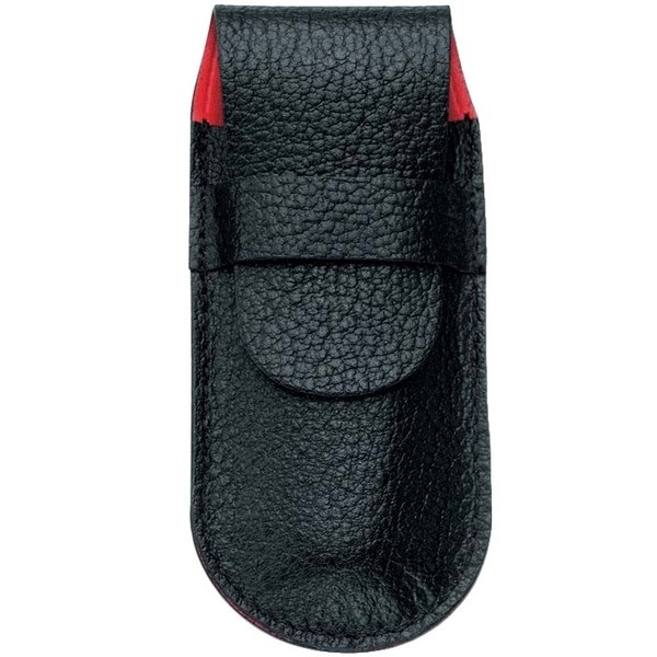 Victorinox Leather Pouch for 91mm 2-3 Layers 4.0737