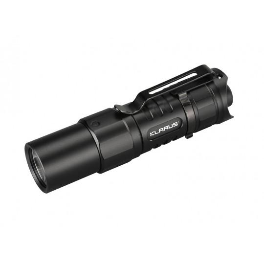 Klarus XT1C 2018 CREE XP-L HD LED 1000L Rechargeable Flashlight