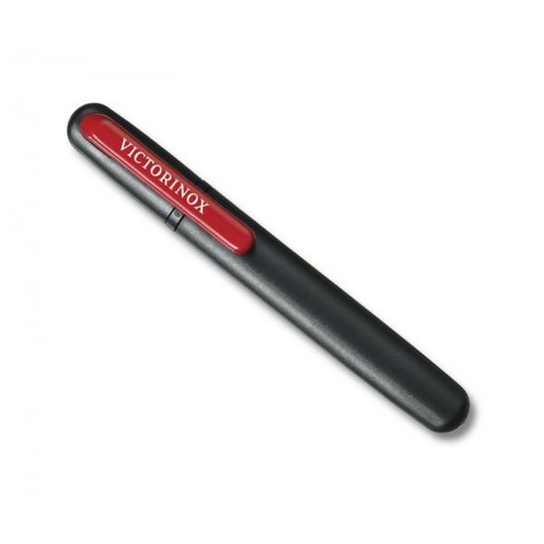 Victorinox Dual-Knife Sharpener 4.3323