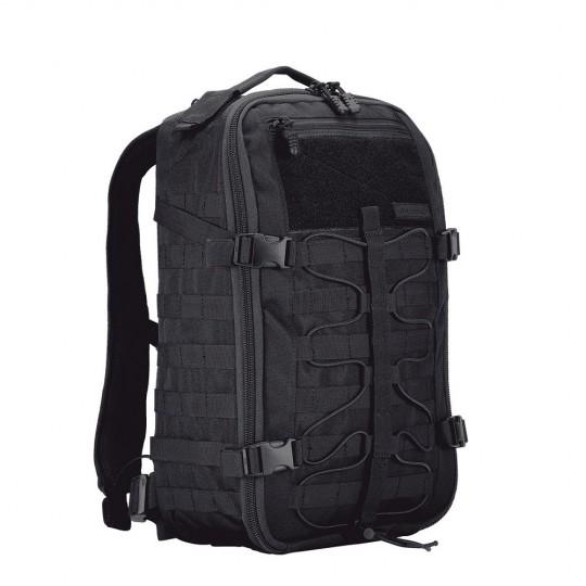Nitecore BP25 Tactical Multi-Purpose Backpack