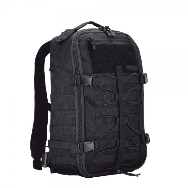 Nitecore BP25 Tactical Multi-Purpose Tactical Backpack