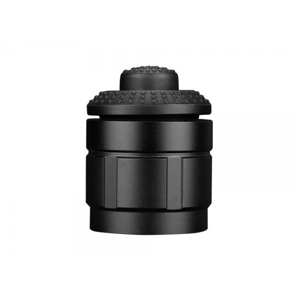 Klarus 360T1 Tactical Switch Tailcap for Klarus XT11X XT12S FX10 etc