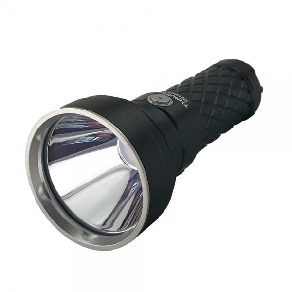 ThruNite Catapult V6 CREE XHP35 HI NW LED 1700L Rechargeable Flashlight