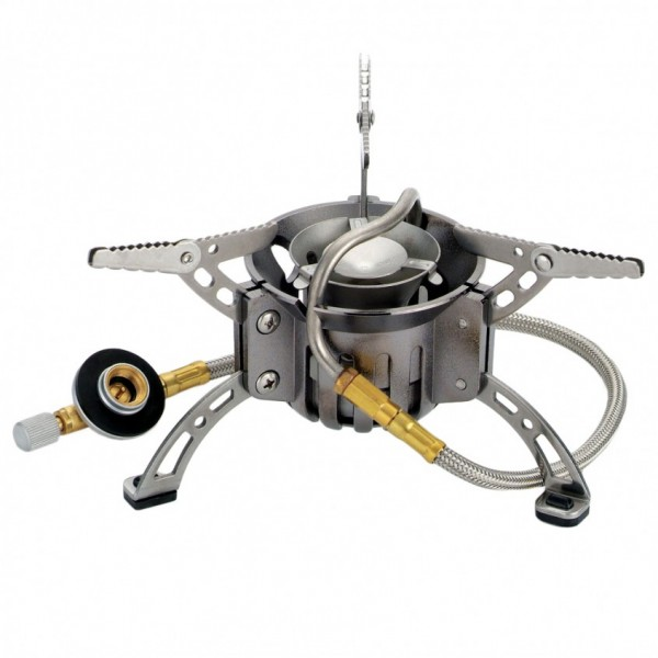 Kovea Booster+1 KB-0603-1 Camping Gas Stove