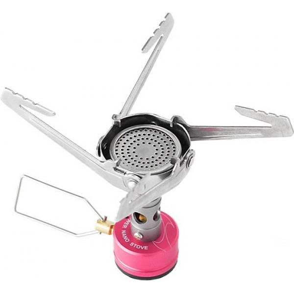 Kovea Power Nano Stove KB-1112 Camping Gas Stove