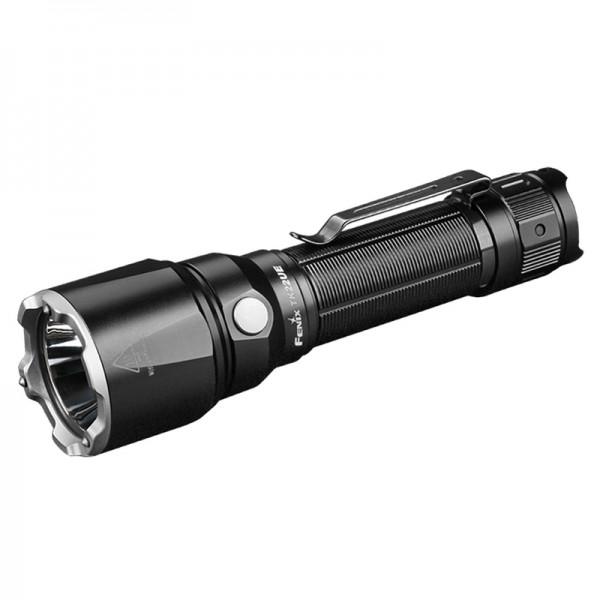 Fenix TK22UE Luminus SST40 LED 1600L Rechargeable Flashlight