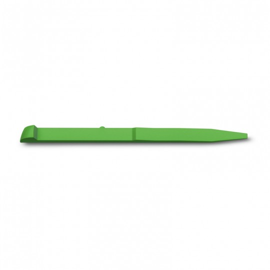 Victorinox Spare Parts - Toothpick Large Green A.3641.4.10
