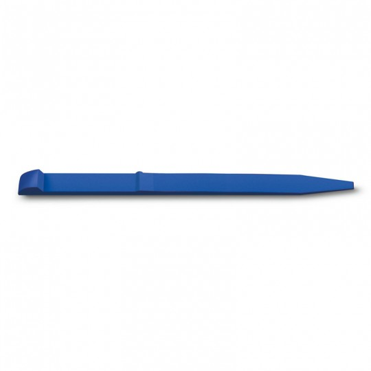 Victorinox Spare Parts - Toothpick Small Blue A.6141.2.10