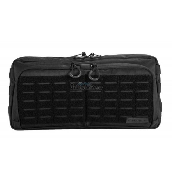 Nitecore NEB20 Tactical Excursion Bag - BLACK
